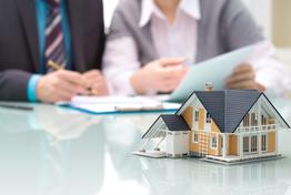 Order online House Appraisal to help pin point the value of your house or land before you sell.